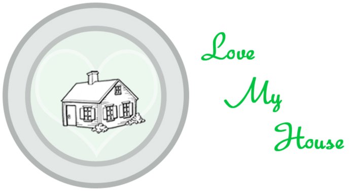 love-my-house.co.uk